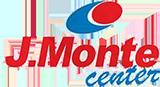 JMonte Center