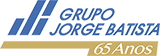 Grupo Jorge Batista